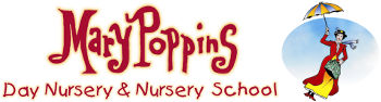 Mary Poppins Day Nursery and Nursery School Chesterfield