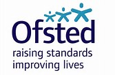 We are registred with Ofsted